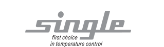 Single Temperiertechnik GmbH